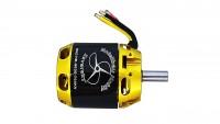 MHZ - Scorpion HK-5035/760KV | Outrunner motor | 5,8kW