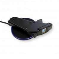 Hand control | Radio control | Radio remote control | waterproof
